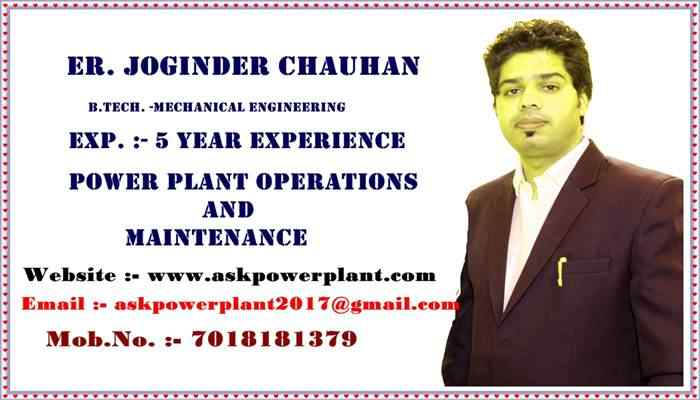 joginder-chauhan author of askpowerplant.com