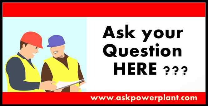 ASK YOUR QUESTION HERE WITH ASKPOWERPLANT